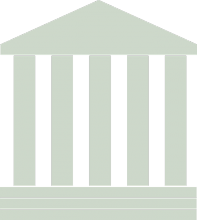 un tribunal