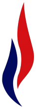 logo du fn