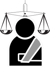 défenseur des droits